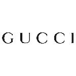 gucciimg