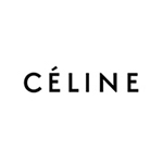 ico_celine