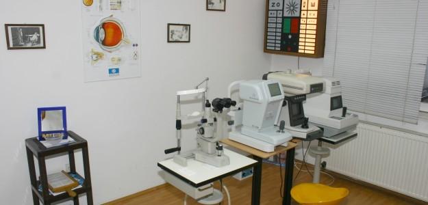 pregled_ociju_mamoptika_salon-625x300