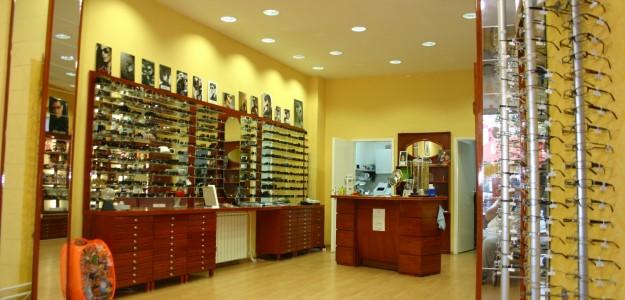sve_vrste_naocara_mamoptika_salon-625x300