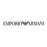 ico_emporio-armani